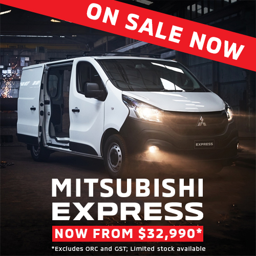 Hp Express Sale Apr 2000x750